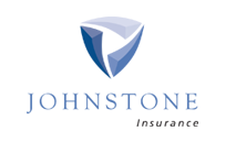 Johnstone Insurance Brokers Ltd